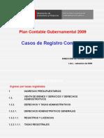 Archivo6 Casos Practicos 1