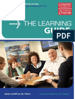 The-learning-guide.pdf