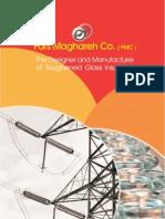 Catalogue+Data Sheet