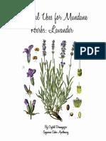 Magical Uses for Mundane Herbs