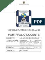 PORTAFOLIO final1