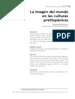 3. La imagen del mundo en las culturas prehispanicas.pdf