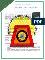 ACCIDENTES EN EL CURSO DE UN RIO geologia imprimir.docx
