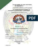 P4_Columnas de Humidificación