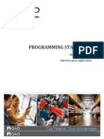 Programming Standards_March14.pdf