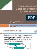 ch_3-_ER_model(Conceptual_Design).pptx