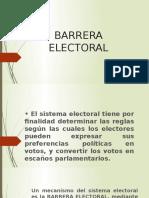 barreras-electorales (2)