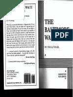 245223896-Baltimore-Waltz.pdf