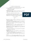 MIT18_703S13_pra_l_18.pdf