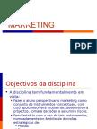 marketing_envio.pptx