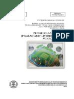 PENGELOLAAN-PLTMH