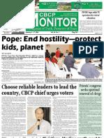 CBCP Monitor vol14-n1