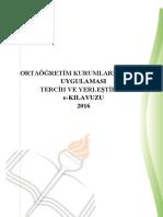 ORTAÖĞRETİM KURUMLARINA GEÇİŞ KLAVUZU 2016.pdf