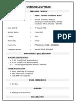 10962231-Resume-Format-.doc