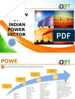 Power Sector India