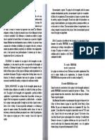 Pag. 174-175