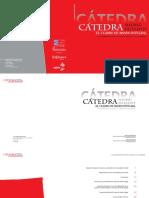 Cuadro_mando_integral_pymes.pdf