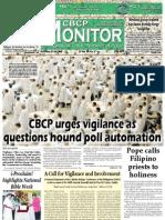 CBCP Monitor vol14-n3