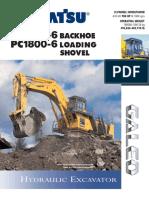 PC1800-6