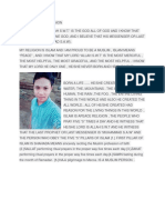 project 2.docx