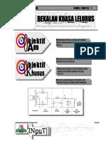 Dimension AutoCAD 2007.doc