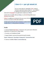 Alternativa_MAC_per_DEV-C++