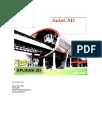 autocad2dmodulaplikasi-131116195205-phpapp01