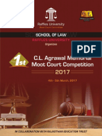 MootCourt_Compition_2017