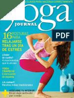 Yoga Journal 68