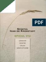 ioan-de-kronstadt-spicul-viu.pdf