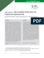 mt112c.pdf