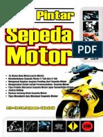 1872_Buku Pintar Sepeda Motor