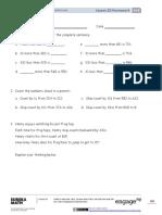 Module 3 Lesson 20 HMWRK
