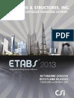 ETABS2013-TS500-BETONARME-CERCEVE-TASARIMI.pdf
