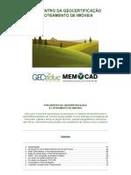 ebook-geocertificacao-loteamento-de-imoveis.pdf
