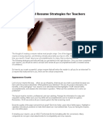5criticalresumestrategiesforteachers-090701113818-phpapp01.docx