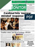 CBCP Monitor vol14-n5