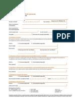 AV_H02_Formular Modificari Generale Asigurarea de Sanatate NN