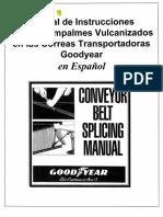 manual_empalmes_vulcanizados[1].pdf