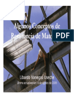 Resistencia_mat.pdf