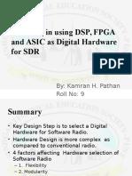 SDR_9.pptx
