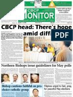 CBCP Monitor vol14-n8