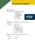 Funciones lineales 4a.pdf