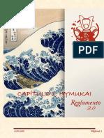 Kensei_2015_Capitulo1_Hymukai_versión-A5_v3.pdf