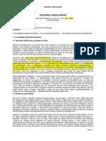 DECISÕES VINCULANTES - Cândido Rangel Dinamarco.pdf