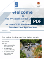 00-Welcome.pdf