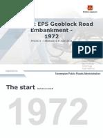 02-Refsdal-The First Geoblock Fill