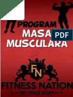 Program-masa-musculara.pdf