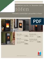 Aktion Pelletoefen 201512
