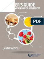 Teachers~M01_PATTERNS_AND_NUMBER_SEQUENCES_GUIDE_PPT_2